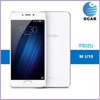 wholesale low price Meizu U10 16GB 32GB cell phone 4g mobile phone price list