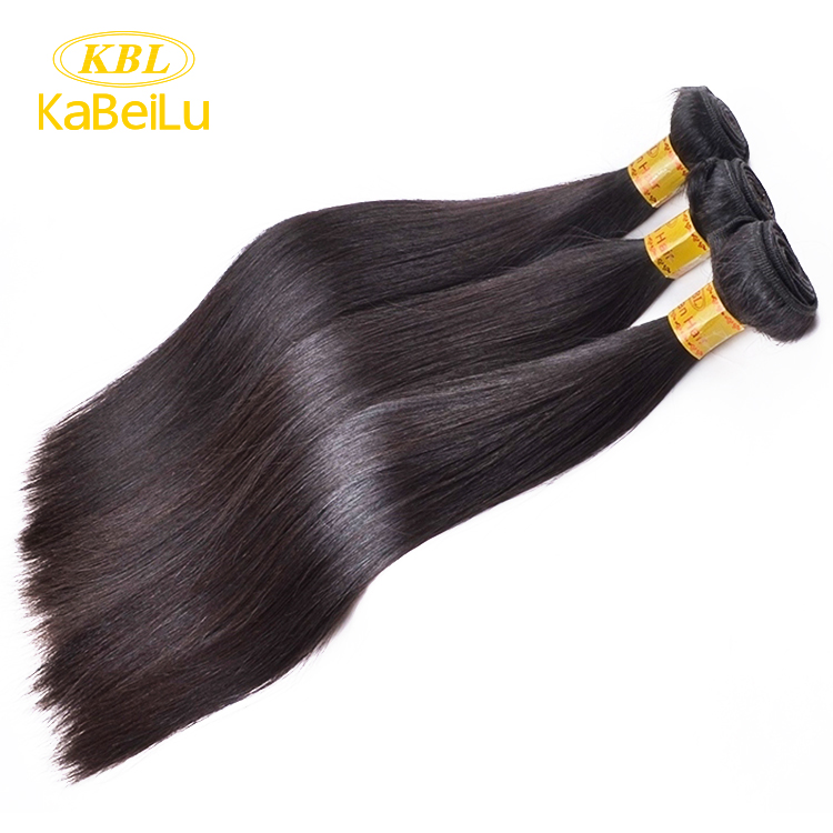 Hot selling natural remy hair jumbo braid,shea moisture hair products,ethiopian human hair in thailand