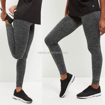 Fashion Yoga Pakaian 2017 Wanita Yoga Celana Legging Grey Space Pewarna Jahitan Yoga Gratis Olahraga Legging Untuk Wanita Running Lari Buy Kustom Yoga Legging Grosir Wanita Yoga Celana Legging Olahraga Legging Untuk