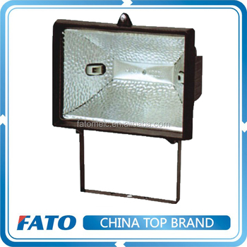 Price list for halogen light 1000 wattoutdoor halogen lightwork price list for halogen light 1000 watt outdoor halogen light work light halogen workwithnaturefo