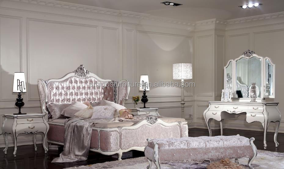 Royal Luxury Bedroom Furniture For Sale  Royal Luxury Bedroom Furniture For  Sale Suppliers and Manufacturers at Alibaba com. Royal Luxury Bedroom Furniture For Sale  Royal Luxury Bedroom