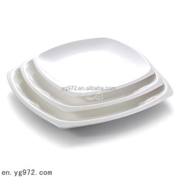 Guangzhou Factory Wholesale Corelle Dinnerware Sets - Buy Wholesale ...