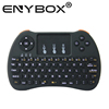 Wholesale Cheap 2.4 Mini Keyboard Keyboard Computer Keyboard + Multi-Touch Touchpad Eny I9 Mini