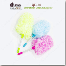 Wuxi maket trendy cleaning tools for magic mist dusters