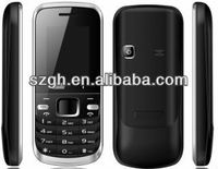 Manufacturers selling dual sim Unlock cell phone D800