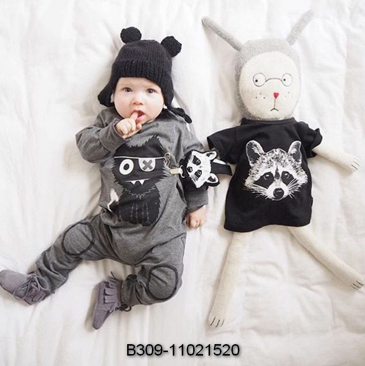 New arrival romper for baby romper baby set cotton romper Of Low Price фото