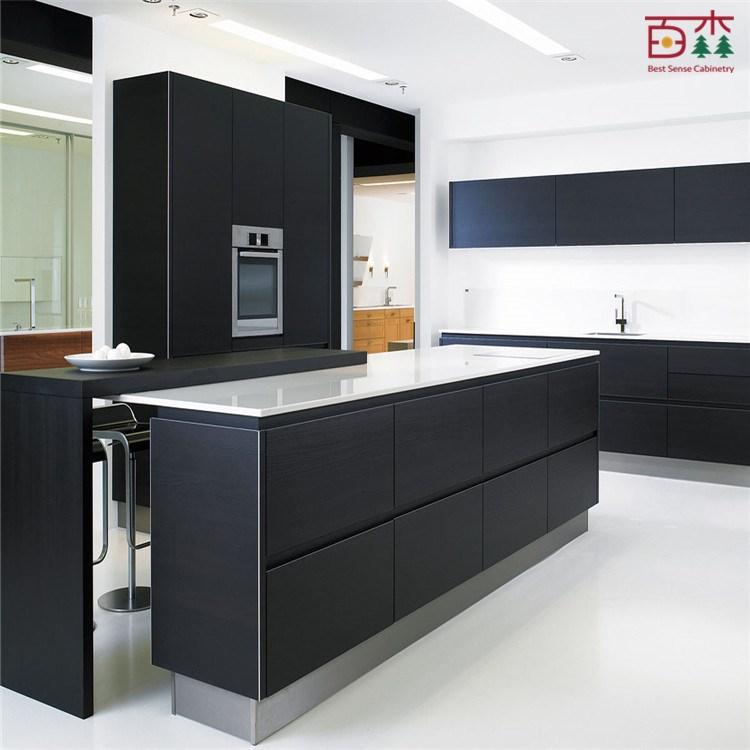 acrylic sheet kitchen cabinet, acrylic sheet kitchen cabinet