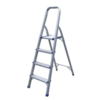 Low Price Of Aluminum Movable Stairs With The Best Quality