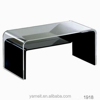 Acrylic Material Supplier High Quality Acrylic Pool Table Lucite - Lucite pool table