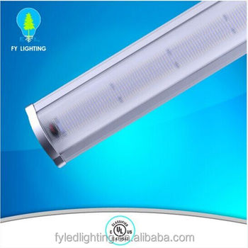 400w Replacement Led Linear Highbay,150w Led Warehouse Light