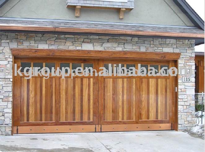 Mahogany Garage Door Wholesale Door Suppliers Alibaba