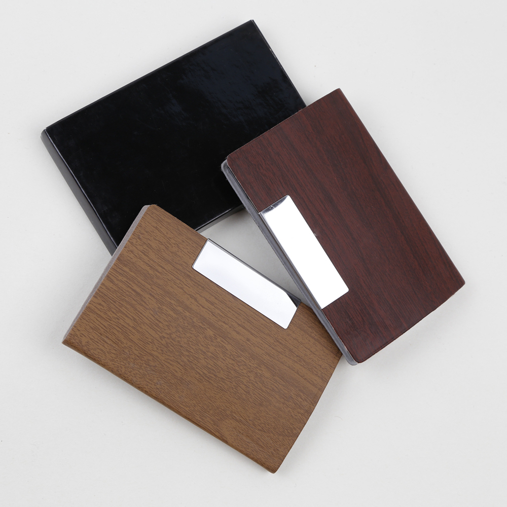 Business Card Holder Case, Business Card Holder Case Suppliers and ...