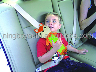 Seat Belt Toy, Seat Belt Toy Suppliers and Manufacturers at Alibaba.com