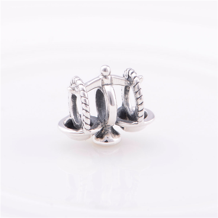 a2193d621 Pandora Silver Buddha Charms Outlet 790478
