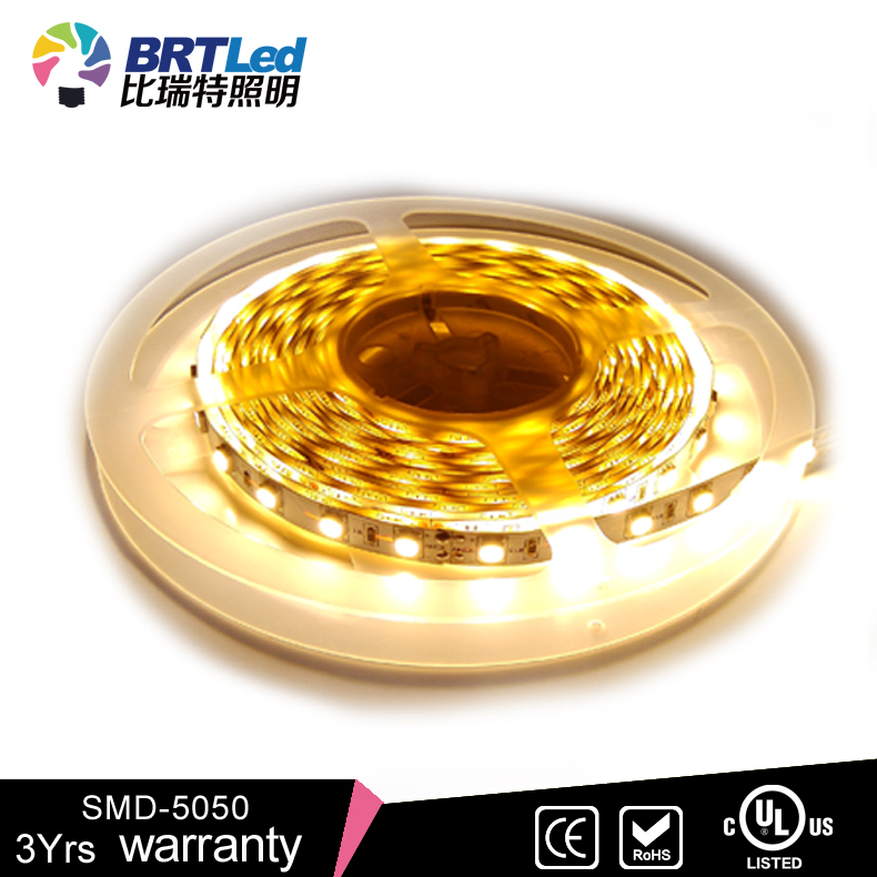 5050 high brightness led tape ledstrip 5050