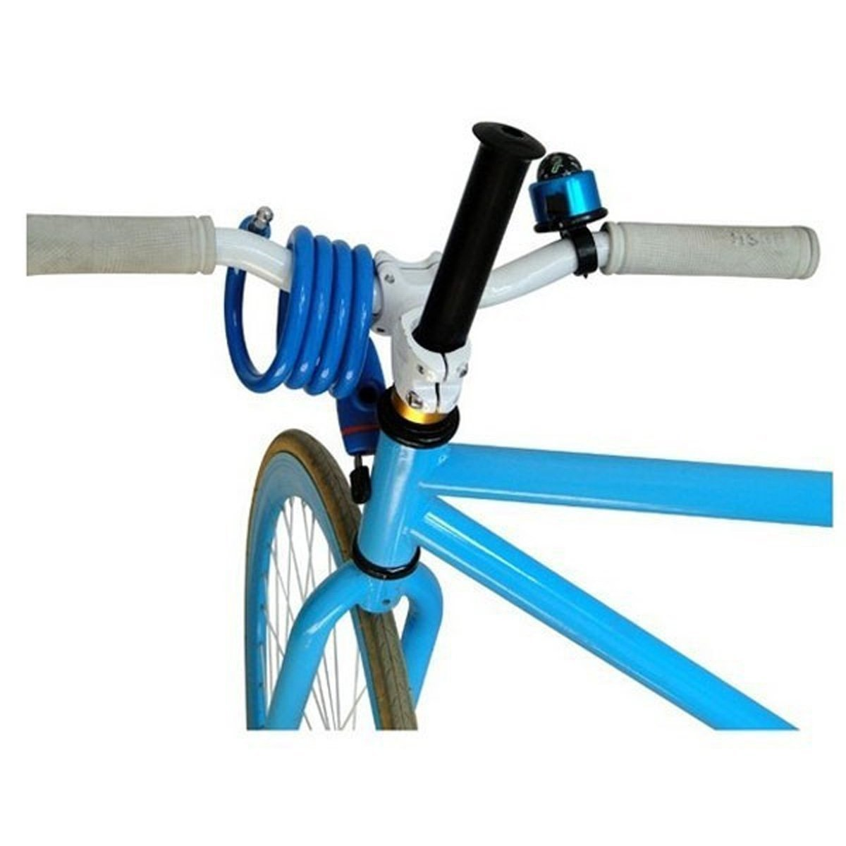 ATian Bicycle gps tracker TK305 GPS/GSM/GPRS Quad Band Real-time Google Map tracker gps 305 Mini Hidden Bike Tracker TK305