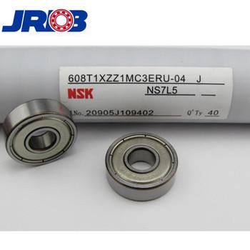 Japan High Precision Z809 Bearing Nsk Z809 Ball Bearing For Engine - Buy  Z809 Bearing Nsk Z809 Ball Bearing,Nsk Z809 Ball Bearing,Nsk Z809 Bearing