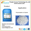 supply high quality 98% min tert-butyl peroxybenzoate, hot sales tert-butyl peroxybenzoate 614-45-9