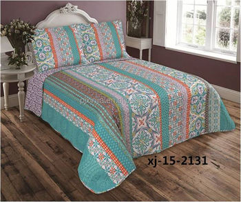 design plan indian with native brilliant the comforter idea decorating american designs home ideas property to elegant navajo prepare incredible sets bedding regard style