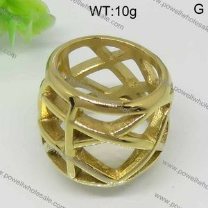 Best Gold design ring settings without stones for men