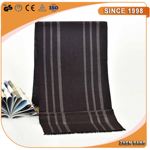 Wholesale New Design Premium Cashmere Pashmina Shawl Fancy Stoles Scarves
