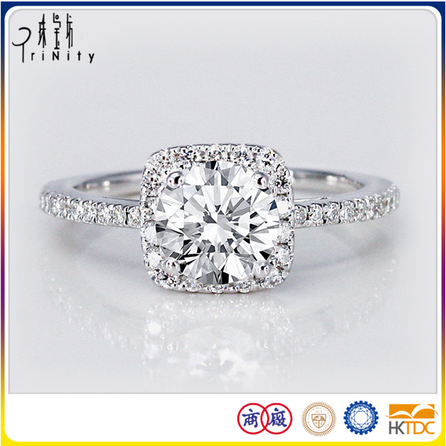 walmart wedding bands walmart wedding bands suppliers and manufacturers at alibabacom - Walmart Wedding Ring