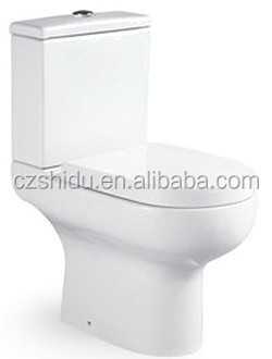 Bemis Toilet Seat Parts. Bemis Toilet Seat Hinges  Suppliers and Manufacturers at Alibaba com