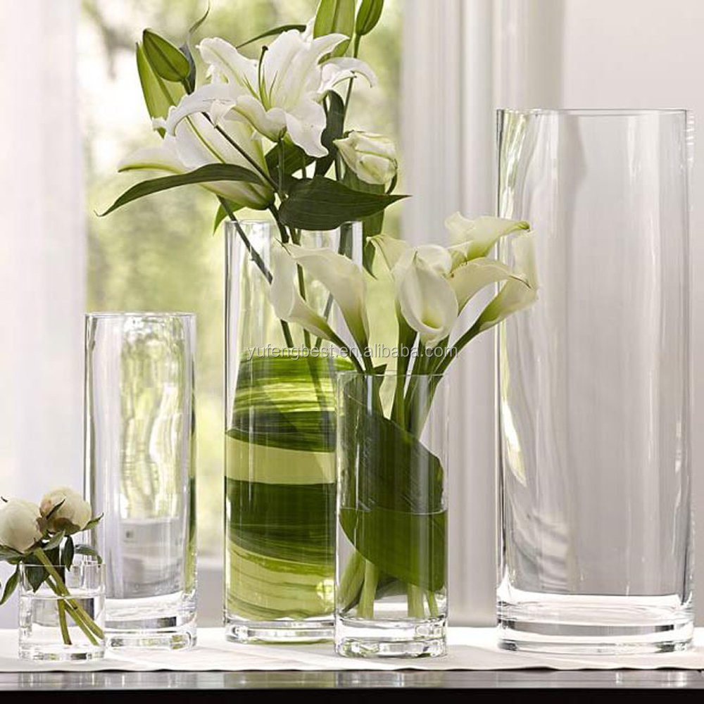 Clear glass vases with lids clear glass vases with lids suppliers clear glass vases with lids clear glass vases with lids suppliers and manufacturers at alibaba reviewsmspy