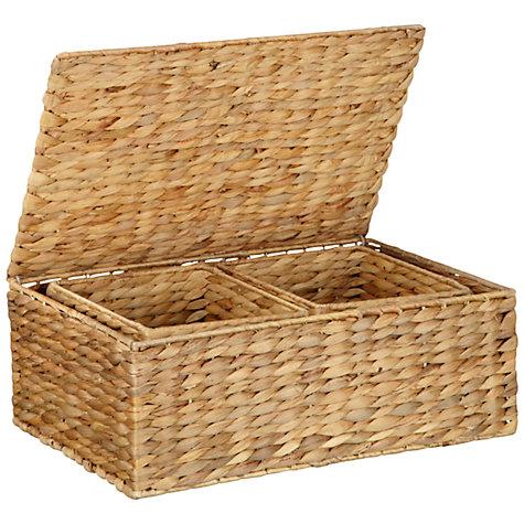 Cheap Water Hyacinth Basket - Buy Cheap Wicker Baskets,Mini Wicker Baskets,Large  Wicker Baskets Product on Alibaba.com