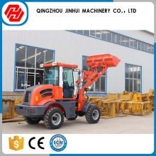 Quality Choice skid steer small front loaders