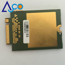 EM7305 4G GSM/GPRS Modulo per <span class=keywords><strong>notebook</strong></span>, ultrabook, e tablet pc
