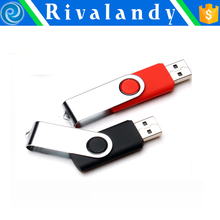 HOT SALE!super concert pen drive musical instrument 8gb/16gb/32gb usb flash drive flash memory stick pendrive free shipping