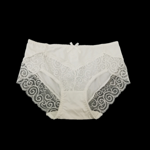 518509e12f62 Sexy Transparent Women Briefs, Sexy Transparent Women Briefs Suppliers and  Manufacturers at Alibaba.com