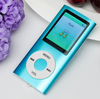 Professional mini portable color big TFT screen mp5 mp4 mp3 player with 2gb 4gb 8gb 16gb 32gb memory card with great price