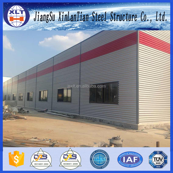 Asian Steel Structure Cold Storage Warehouse Construction & Asian Steel Structure Cold Storage Warehouse Construction - Buy ...