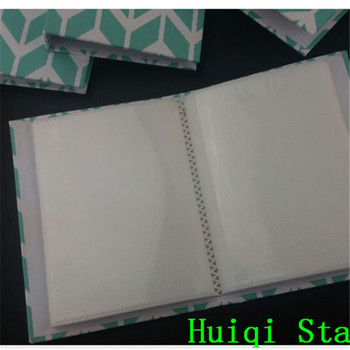 Pp Photo Album Sleevescustomized 12x12 Photo Album Buy