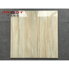 Oem Product Philippines Wall Tiles Importers Saudi Arabia