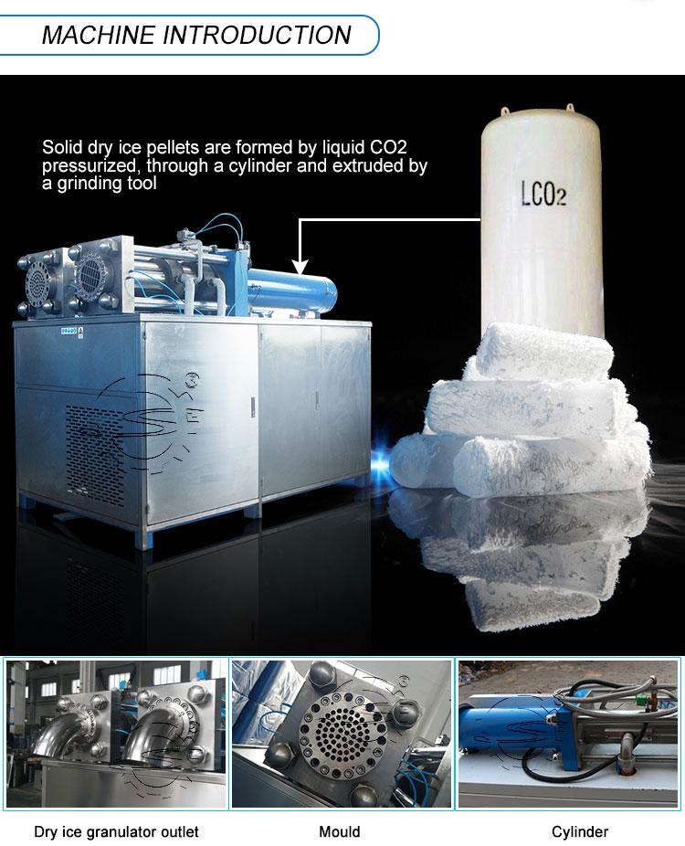 dry-ice-block-maker.jpg