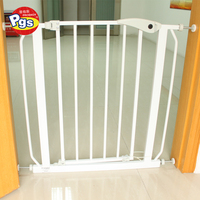 baby security GUARD iron main gate designs for homes