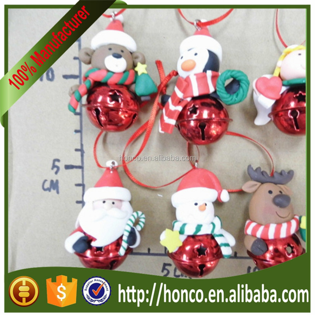 2016 newest christmas wall hanging decorations