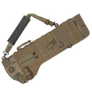 Ultimate Arms Gear Multicam® Tactical Rifle Scabbard