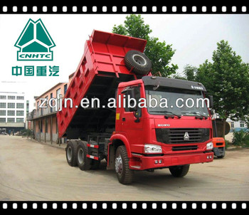 howo 10 wheel dump truck with manual transmission buy dump truck rh alibaba com dump truck manual pdf dump truck manual book