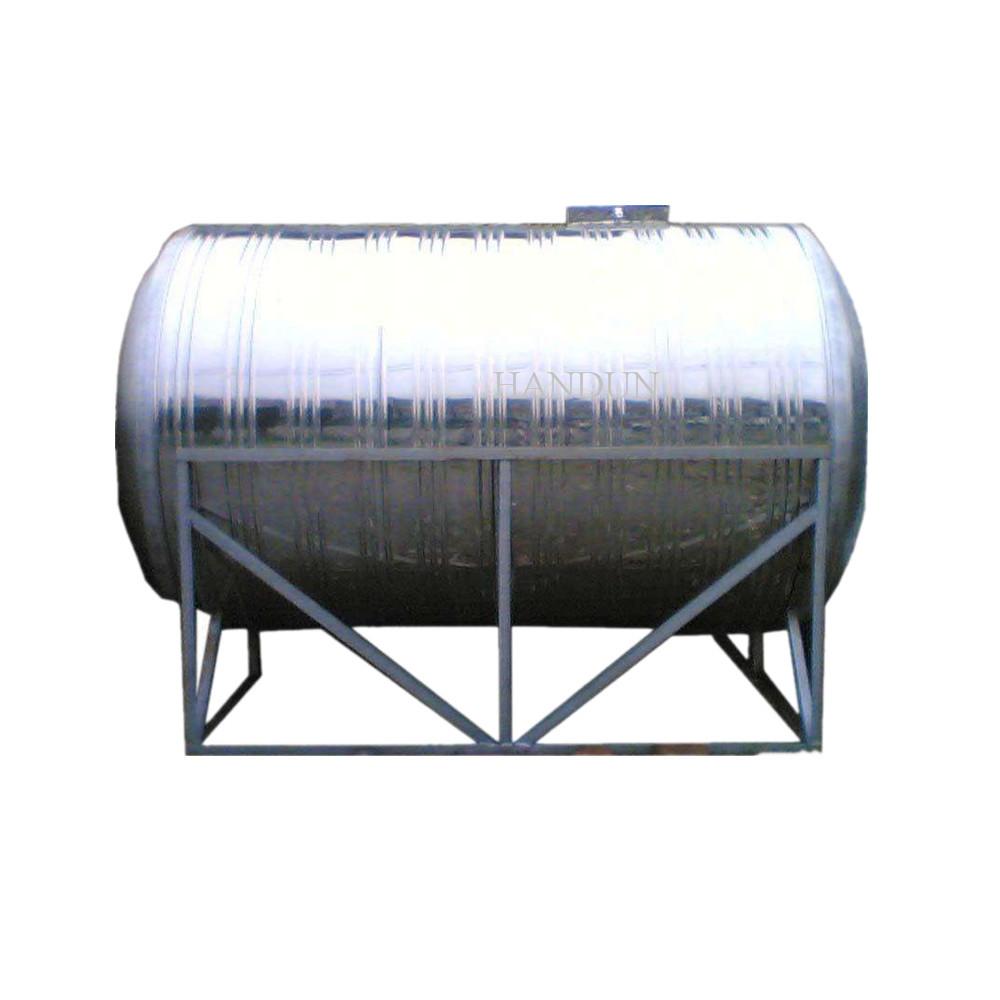 China Water Truck Tanks, China Water Truck Tanks