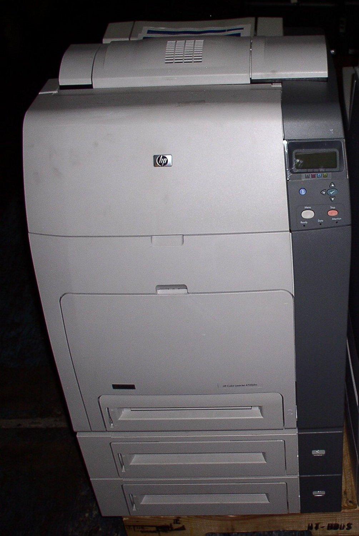 Cheap Network Printer Hp, find Network Printer Hp deals on