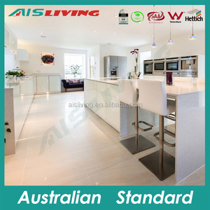 AIS-KC-970 kitchen furniture pictures, Dining kitchen cabinet, Australian standard kitchens