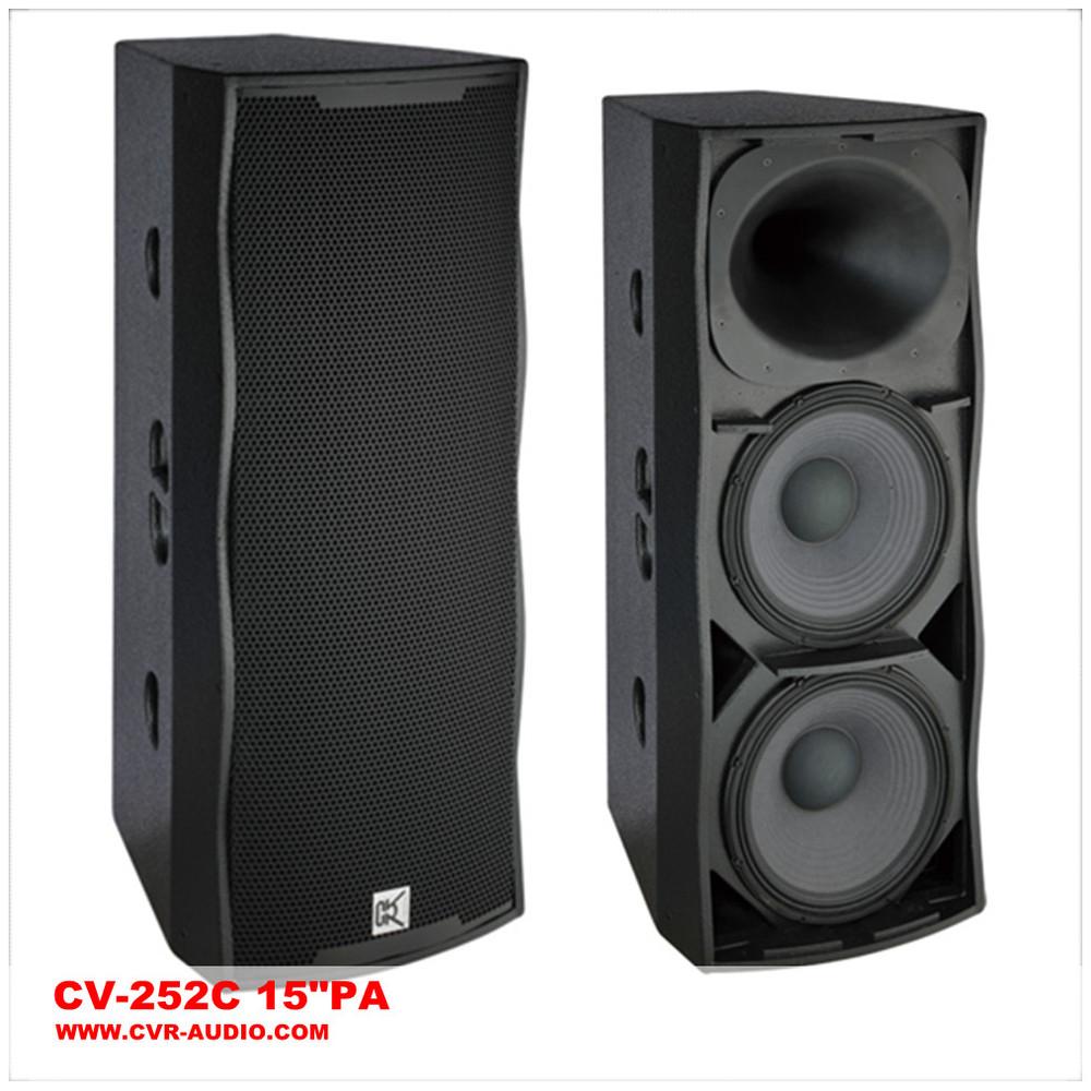 speaker box design for sound system the image kid has it. Black Bedroom Furniture Sets. Home Design Ideas