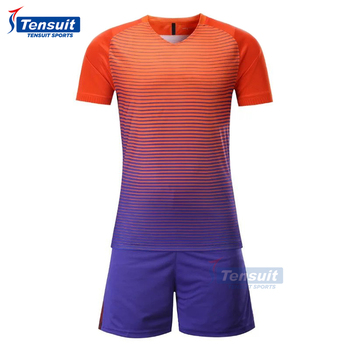 d6c6a184f Football hot club blank soccer jersey no logo unbranded soccer jersey  accept to make your design