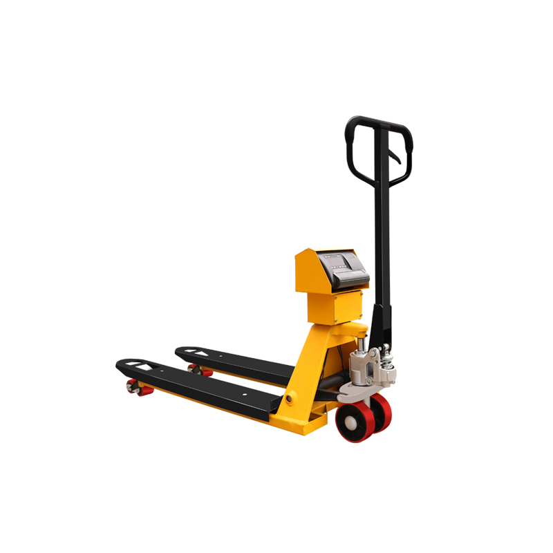 Manual pallet truck <strong>scale</strong> manual pallet jack weighing <strong>scales</strong>