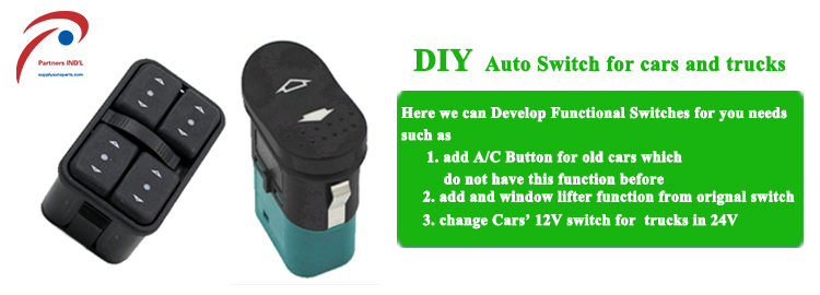 auto switches  5