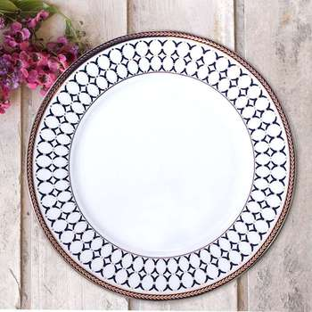 Wholesale Best Quality Vintage Navy Blue Dinner Plate Bone China Dinner Set and Coffee Cup and  sc 1 st  Alibaba & Wholesale Best Quality Vintage Navy Blue Dinner Plate Bone China ...
